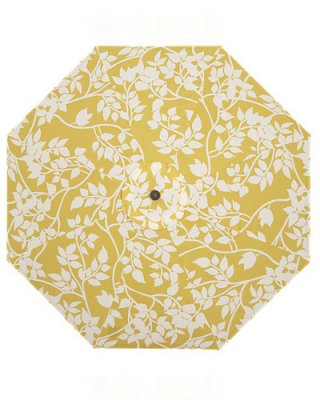 Marimekko Patio Umbrella