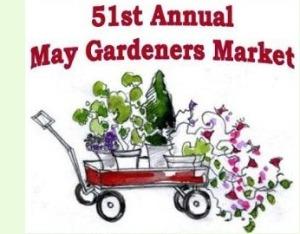 May-Gardener's-Market