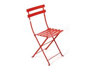 Fermob Chair